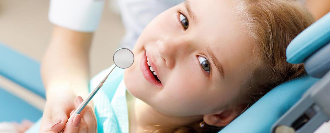 Dr. Afzal's Dental Clinic