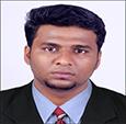 Fahad Salam