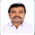 Rajesh Varghese