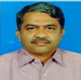 Ebrahim Kutty KK