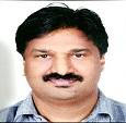 Prof.Dr.Afzal M.D.S F.I.C.D