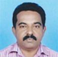 Suresh M V