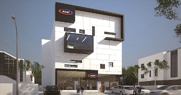 BISMI APPLIANCES KOTTAYAM