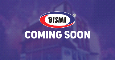 BISMI APPLIANCES & HYPERMART PALAKKAD